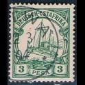 https://morawino-stamps.com/sklep/7042-large/kolonie-niem-niemiecka-afryka-wschodnia-deutsch-ostafrika-11-.jpg