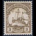 https://morawino-stamps.com/sklep/7128-large/kolonie-niem-niemiecka-afryka-poludniowo-zachodnia-deutsch-sudwestafrika-dswa-11.jpg