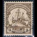 https://morawino-stamps.com/sklep/7130-large/kolonie-niem-niemiecka-afryka-poludniowo-zachodnia-deutsch-sudwestafrika-dswa-11-.jpg