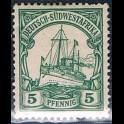 https://morawino-stamps.com/sklep/7132-large/kolonie-niem-niemiecka-afryka-poludniowo-zachodnia-deutsch-sudwestafrika-dswa-12.jpg