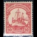 https://morawino-stamps.com/sklep/7134-large/kolonie-niem-niemiecka-afryka-poludniowo-zachodnia-deutsch-sudwestafrika-dswa-13.jpg