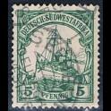 https://morawino-stamps.com/sklep/7136-large/kolonie-niem-niemiecka-afryka-poludniowo-zachodnia-deutsch-sudwestafrika-dswa-12-.jpg