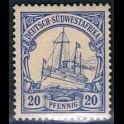 https://morawino-stamps.com/sklep/7142-large/kolonie-niem-niemiecka-afryka-poludniowo-zachodnia-deutsch-sudwestafrika-dswa-14.jpg