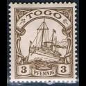https://morawino-stamps.com/sklep/7200-large/kolonie-niem-togo-niemieckie-deutsch-togo-7.jpg