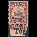 https://morawino-stamps.com/sklep/7202-large/kolonie-niem-togo-niemieckie-deutsch-togo-14.jpg