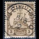 https://morawino-stamps.com/sklep/7204-large/kolonie-niem-togo-niemieckie-deutsch-togo-7-.jpg