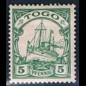 https://morawino-stamps.com/sklep/7206-large/kolonie-niem-togo-niemieckie-deutsch-togo-8.jpg