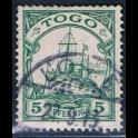 https://morawino-stamps.com/sklep/7208-large/kolonie-niem-togo-niemieckie-deutsch-togo-8-.jpg