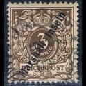 https://morawino-stamps.com/sklep/7246-large/kolonie-niem-wyspy-marshalla-marshall-inseln-aolepn-aorkin-maje-7c-nadruk.jpg