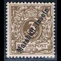 https://morawino-stamps.com/sklep/7248-large/kolonie-niem-wyspy-marshalla-marshall-inseln-aolepn-aorkin-maje-7b-nadruk.jpg