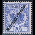 https://morawino-stamps.com/sklep/7258-large/kolonie-niem-wyspy-marshalla-marshall-inseln-aolepn-aorkin-maje-10-nadruk.jpg