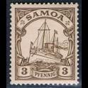 https://morawino-stamps.com/sklep/7302-large/kolonie-niem-samoa-niemieckie-deutsch-samoa-7.jpg