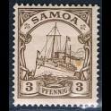 https://morawino-stamps.com/sklep/7304-large/kolonie-niem-samoa-niemieckie-deutsch-samoa-7.jpg