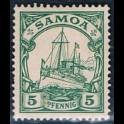 https://morawino-stamps.com/sklep/7308-large/kolonie-niem-samoa-niemieckie-deutsch-samoa-8.jpg