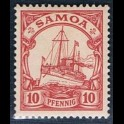 https://morawino-stamps.com/sklep/7312-large/kolonie-niem-samoa-niemieckie-deutsch-samoa-9.jpg