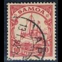 https://morawino-stamps.com/sklep/7314-large/kolonie-niem-samoa-niemieckie-deutsch-samoa-9-.jpg