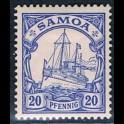 https://morawino-stamps.com/sklep/7316-large/kolonie-niem-samoa-niemieckie-deutsch-samoa-10.jpg