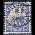 https://morawino-stamps.com/sklep/7318-large/kolonie-niem-samoa-niemieckie-deutsch-samoa-10-.jpg