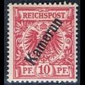 https://morawino-stamps.com/sklep/7346-large/kolonie-niem-niemiecki-kamerun-deutsch-kamerun-3a-nadruk.jpg