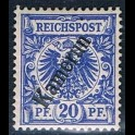 https://morawino-stamps.com/sklep/7348-large/kolonie-niem-niemiecki-kamerun-deutsch-kamerun-4-nadruk.jpg
