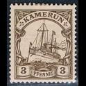 https://morawino-stamps.com/sklep/7354-large/kolonie-niem-niemiecki-kamerun-deutsch-kamerun-7.jpg