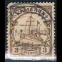 https://morawino-stamps.com/sklep/7356-large/kolonie-niem-niemiecki-kamerun-deutsch-kamerun-7-.jpg