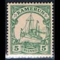 https://morawino-stamps.com/sklep/7358-large/kolonie-niem-niemiecki-kamerun-deutsch-kamerun-8.jpg