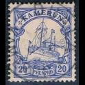 https://morawino-stamps.com/sklep/7402-large/kolonie-niem-niemiecki-kamerun-deutsch-kamerun-10-.jpg