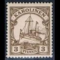 https://morawino-stamps.com/sklep/7406-large/kolonie-niem-karoliny-niemieckie-deutsch-karolinen-7.jpg