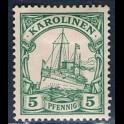 https://morawino-stamps.com/sklep/7408-large/kolonie-niem-karoliny-niemieckie-deutsch-karolinen-8.jpg