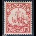 https://morawino-stamps.com/sklep/7410-large/kolonie-niem-karoliny-niemieckie-deutsch-karolinen-9.jpg