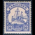 https://morawino-stamps.com/sklep/7412-large/kolonie-niem-karoliny-niemieckie-deutsch-karolinen-10.jpg