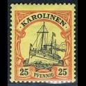 https://morawino-stamps.com/sklep/7414-large/kolonie-niem-karoliny-niemieckie-deutsch-karolinen-11.jpg