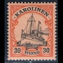 https://morawino-stamps.com/sklep/7416-large/kolonie-niem-karoliny-niemieckie-deutsch-karolinen-12.jpg