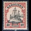 https://morawino-stamps.com/sklep/7418-large/kolonie-niem-karoliny-niemieckie-deutsch-karolinen-13.jpg