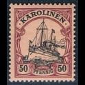 https://morawino-stamps.com/sklep/7420-large/kolonie-niem-karoliny-niemieckie-deutsch-karolinen-14.jpg