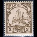 https://morawino-stamps.com/sklep/7436-large/kolonie-niem-kiauczou-w-chinach-kiautschou-5.jpg
