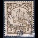 https://morawino-stamps.com/sklep/7438-large/kolonie-niem-kiauczou-w-chinach-kiautschou-5-.jpg