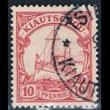 https://morawino-stamps.com/sklep/7442-large/kolonie-niem-kiauczou-w-chinach-kiautschou-7-.jpg