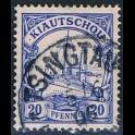 https://morawino-stamps.com/sklep/7444-large/kolonie-niem-kiauczou-w-chinach-kiautschou-8-.jpg