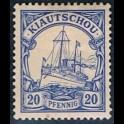 https://morawino-stamps.com/sklep/7446-large/kolonie-niem-kiauczou-w-chinach-kiautschou-8.jpg