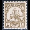 https://morawino-stamps.com/sklep/7450-large/kolonie-niem-kiauczou-w-chinach-kiautschou-18.jpg