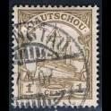 https://morawino-stamps.com/sklep/7452-large/kolonie-niem-kiauczou-w-chinach-kiautschou-18-.jpg