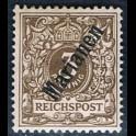 https://morawino-stamps.com/sklep/7482-large/kolonie-niem-wyspy-mariaskie-deutsch-marianen-1-ii.jpg