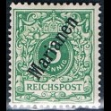https://morawino-stamps.com/sklep/7484-large/kolonie-niem-wyspy-mariaskie-deutsch-marianen-2-ii.jpg
