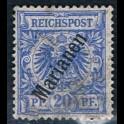 https://morawino-stamps.com/sklep/7488-large/kolonie-niem-wyspy-mariaskie-deutsch-marianen-4-ii-.jpg