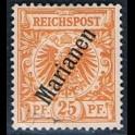 https://morawino-stamps.com/sklep/7490-large/kolonie-niem-wyspy-mariaskie-deutsch-marianen-5-iia.jpg