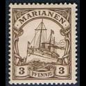 https://morawino-stamps.com/sklep/7492-large/kolonie-niem-wyspy-mariaskie-deutsch-marianen-7.jpg