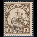 https://morawino-stamps.com/sklep/7494-large/kolonie-niem-wyspy-mariaskie-deutsch-marianen-7-.jpg
