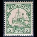 https://morawino-stamps.com/sklep/7496-large/kolonie-niem-wyspy-mariaskie-deutsch-marianen-8.jpg